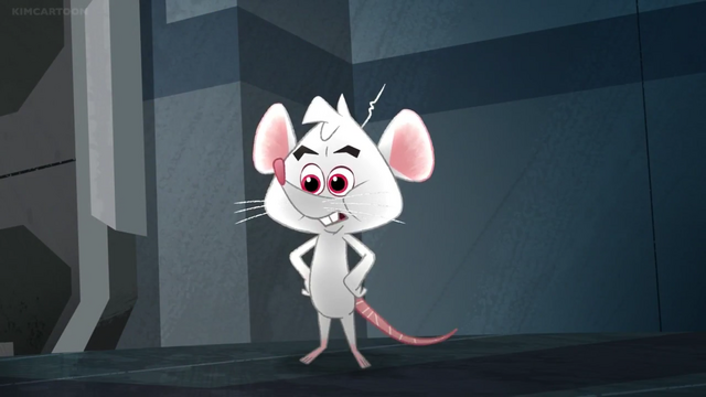 File:Penn the Mouse.png