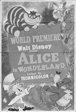 File:Photo premiere poster leicester square theatre 640.jpg