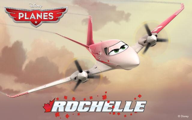 File:RochelleWallpaper.jpg
