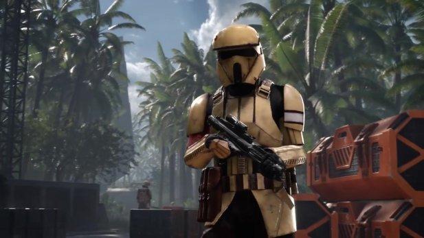 File:Shoretrooper in Battlefront.jpg