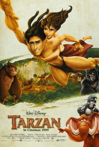 File:Tarzan-Poster-walt-disneys-tarzan-34361225-777-1134.jpg