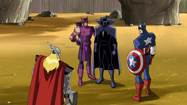 File:The Avengers AEMH 12.png
