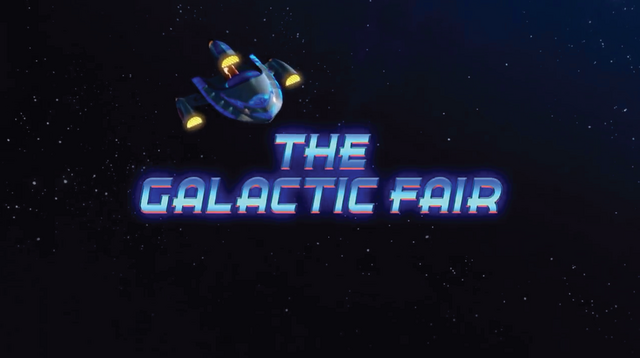 File:The Galactic Fair.png