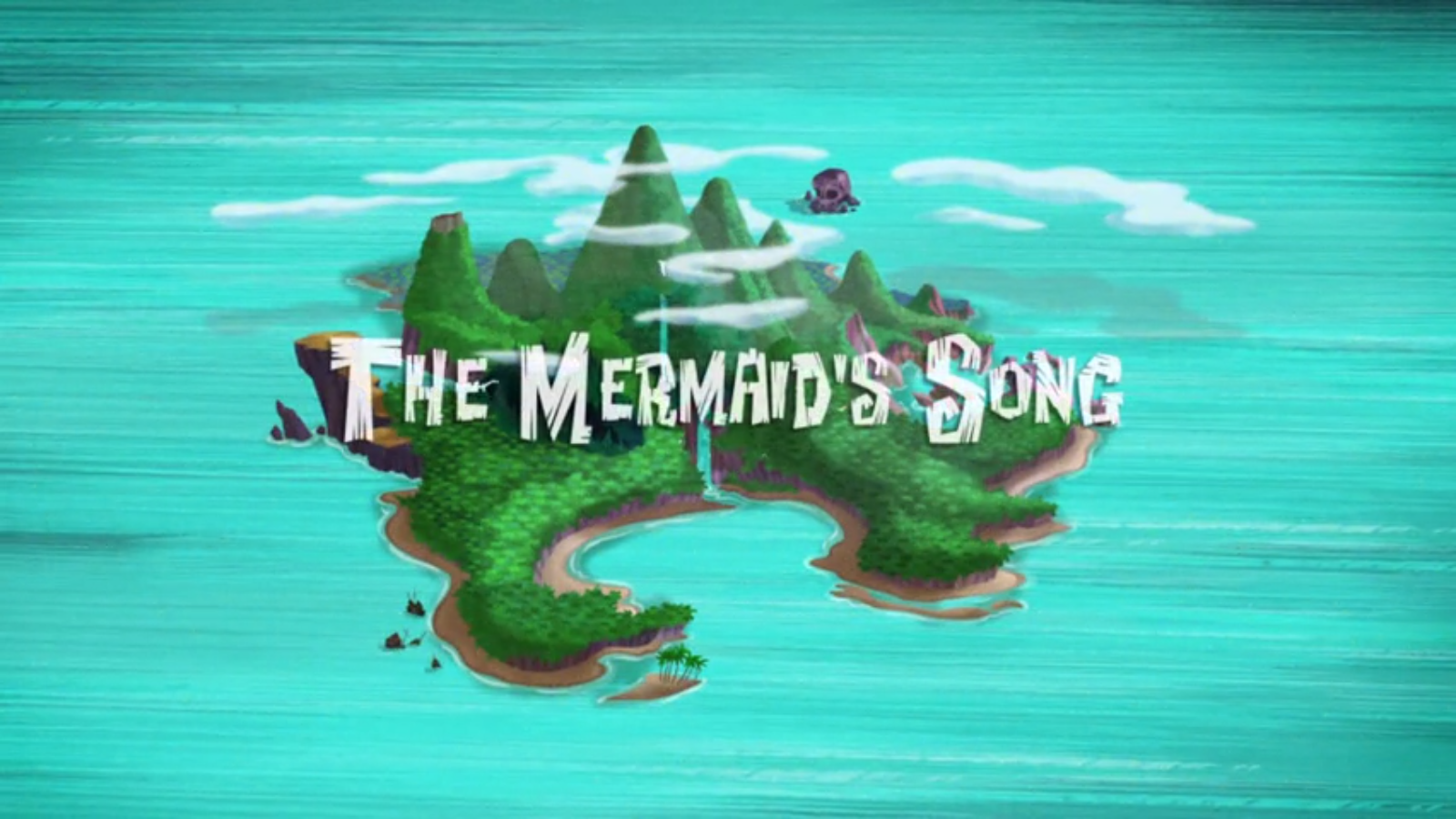 File:The Mermaid's Song.png