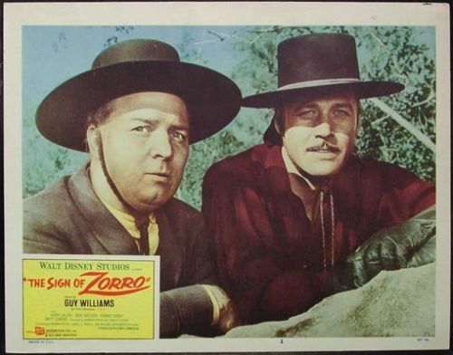 File:The sign of zorro lobby card.jpg
