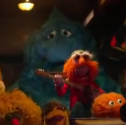 File:Thog.muppetmostwanted.png