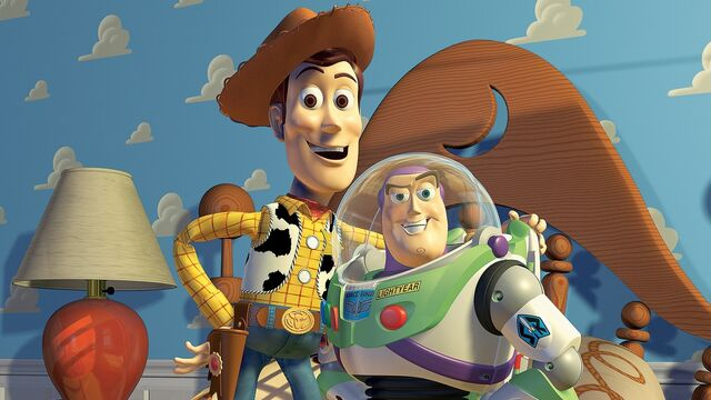 File:Toy Story34.jpg