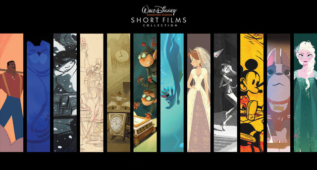 File:Walt Disney Animation Studios Short Films.jpg