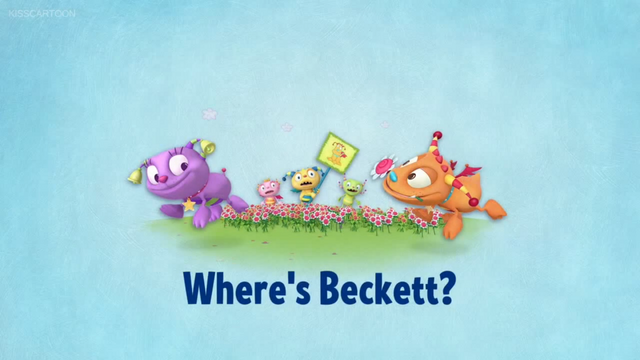 File:Where's Beckett.png
