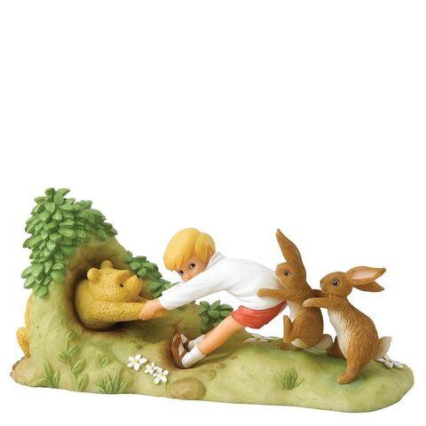 File:Winnie The Pooh Figurine.jpg