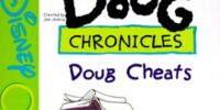 Doug Cheats
