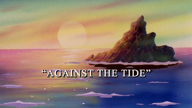 File:Againstthetide-titlecard.jpg
