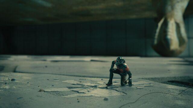 File:Ant-Man (film) 94.jpg