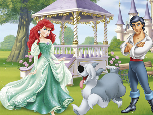 File:Ariel and Eric.png