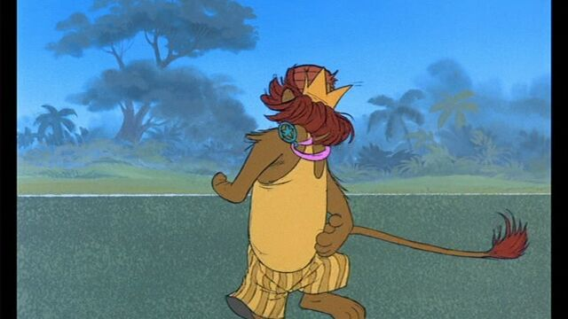 File:Bedknobs-Broomsticks-bedknobs-and-broomsticks-6671488-853-480.jpg
