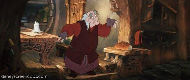 File:Blackcauldron-disneyscreencaps com-139.jpg