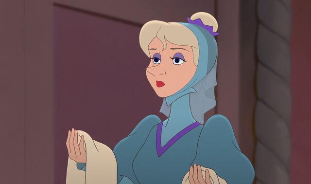File:Cinderella2-disneyscreencaps.com-2091.jpg