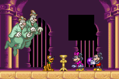 File:Disney's Magical Quest 2 Starring Mickey and Minnie Ending 5.png