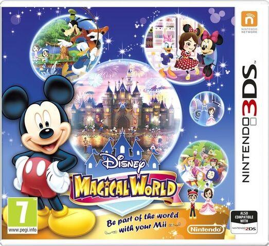 File:Disney-magical-world-boxart-eu.jpg