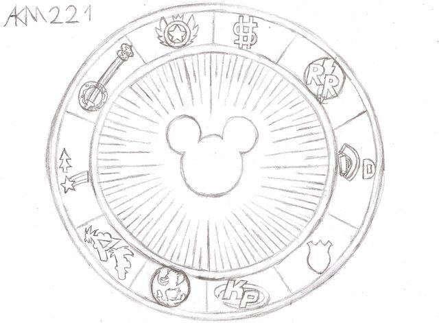 File:Disney Television Animation - Bill Chiper's Wheel.jpg