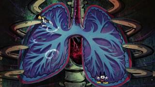 File:Down-the-Hatch-A-Mickey-Mouse-Cartoon-Disney-Shorts-2015-1080p-101.jpg