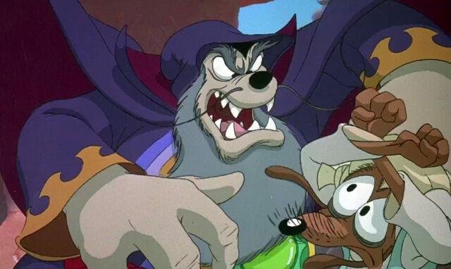 File:Ducktales-disneyscreencaps.com-479.jpg