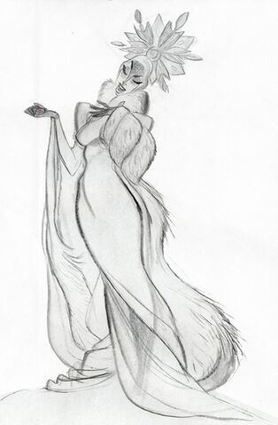 File:Early Elsa art.jpg