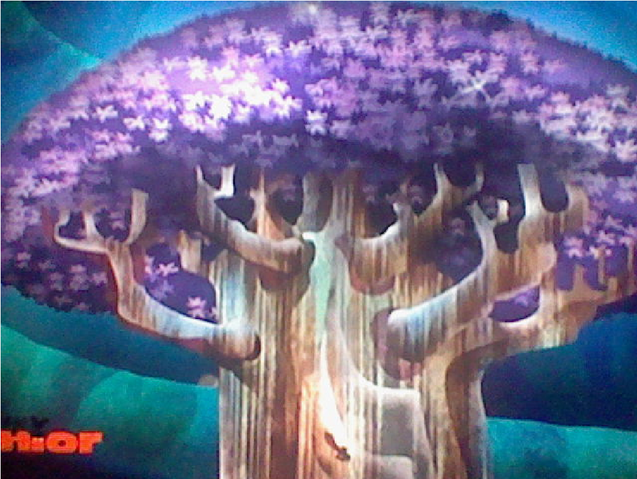 File:Forever Tree02.png