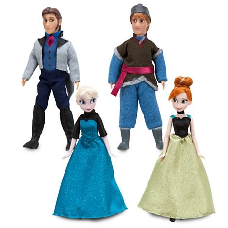 File:Frozen Doll Set.jpg