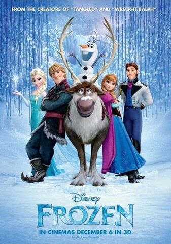 File:Frozen movie.jpg