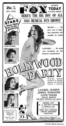 File:HollywoodParty1.jpg