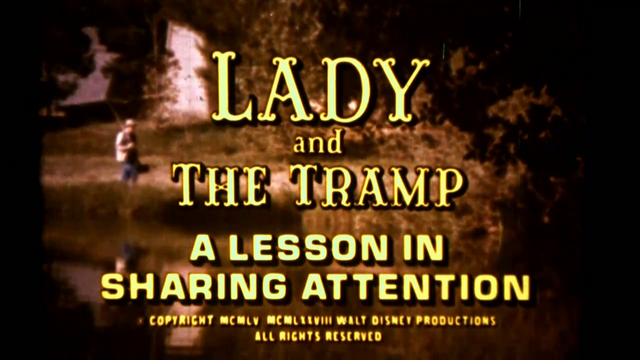 File:Illustration-Lady-and-The-Tramp-A-Lesson-In-Sharring-Attention-01.png