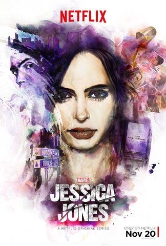File:Jessica Jones Poster.jpg