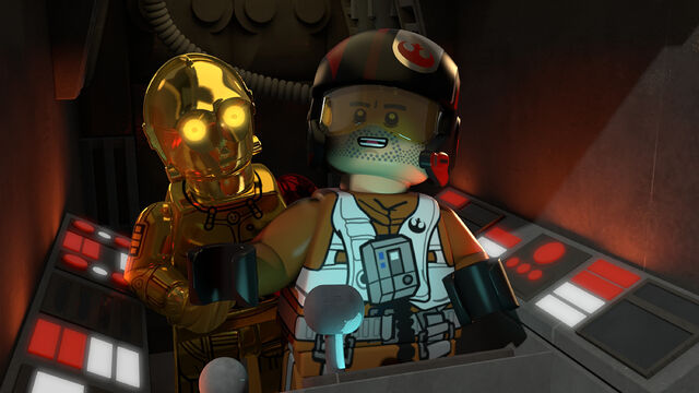 File:Lego Star Wars The Resistance Rise 01.jpg