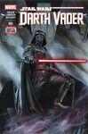 Marvel - Darth Vader Issue 1 Cover
