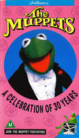 Muppets30VHS