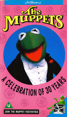 File:Muppets30VHS.jpg