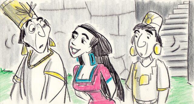 File:Nina Story Sketch.jpg