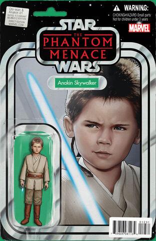 File:Obi-Wan and Anakin Marvel 04.jpg