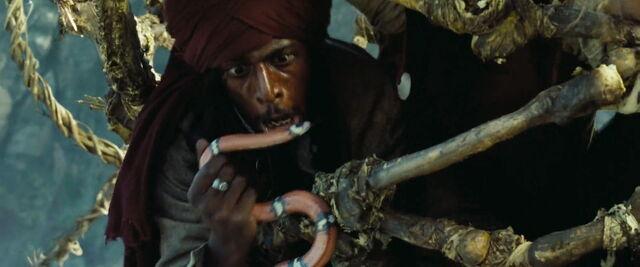 File:Pirates2-disneyscreencaps.com-4361.jpg