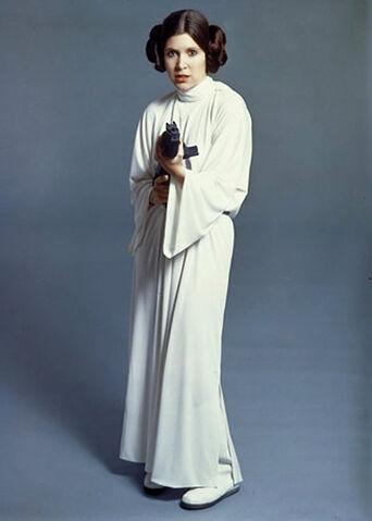 File:Princess Leia 8.jpg