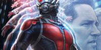 Scott Lang/Gallery