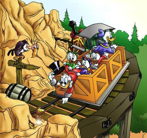 File:Scrooge on the the mountain.jpeg