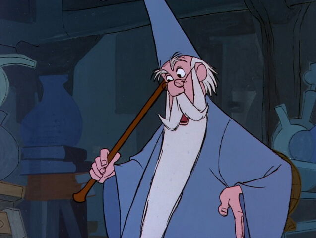 File:Sword-in-stone-disneyscreencaps.com-1367.jpg