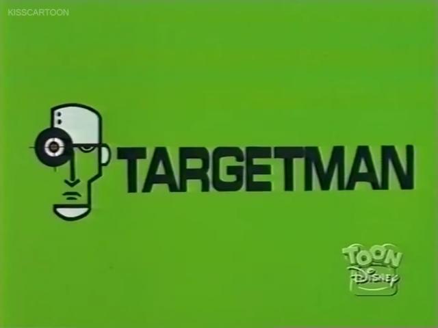 File:Targetman title card.png