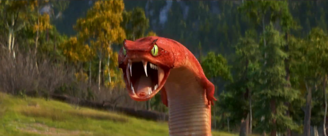 File:The Good Dinosaur 26.png