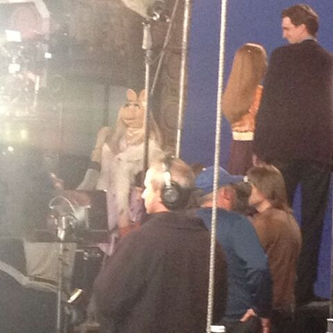 File:The muppets again los angeles filming 3.jpg