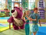 Toy-Story-3-Lots-o-Huggin-Bear-Barbie-Ken