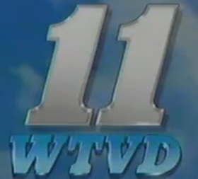 File:WTVD late 80s.png