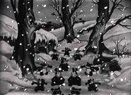 Winter 3large